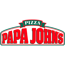 papaJohnsIcon